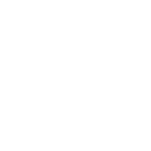 Navigation Icon at Blaine By The Sea
