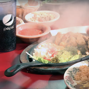 mexican food in blaine washington