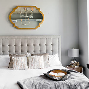 airbnb options in blaine, Washington
