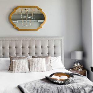 airbnb bedroom romantic stays in blaine