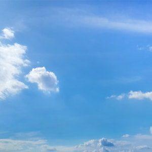 weather forecast for blaine washington
