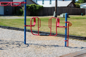 playgrounds best in Blaine
