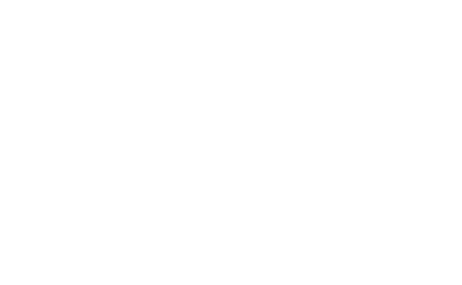 Blaine By The Sea Logo White